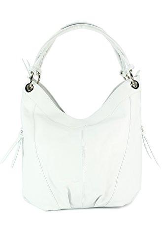 bellir-womens-xl-italian-genuine-nappa-leather-shopper-shoulder-bag-white-35-42x30x16-cm-w-x-h-x-d