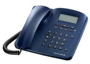 Swissvoice Avena 36 Téléphone Filaire