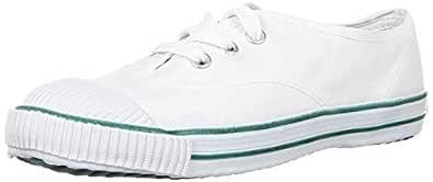 BATA Men's Tennis Sneakers