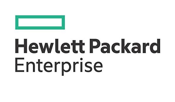 Hp Hewlett Packard Enterprise Ilo Computer Zubehör