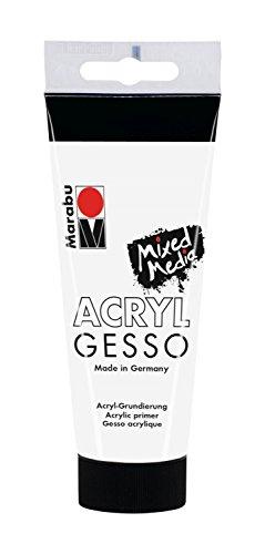marabu-120450808-acryl-gesso-100-ml-weiss