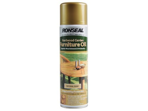 ronseal-hfoncae-500ml-hardwood-furniture-oil-natural-clear-aero