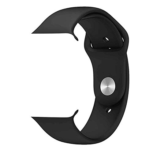 HIGAR Replacement Straps for Apple Watch 42mm / 44mm