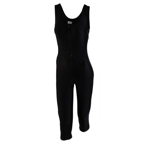 Damen Radsport Body Bestseller