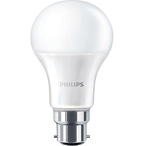 philips-corepro-led-13-w-100-w-a60-b22-bayonet-cap-bulb-warm-white-non-dimmable-frosted