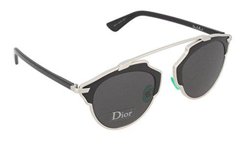 Dior Diorsoreal occhiali