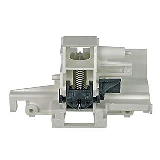 SANGIO-BRANDT-FAGOR 32X4399 LAVASTOVIGLIE Verschluss OM INT500AC