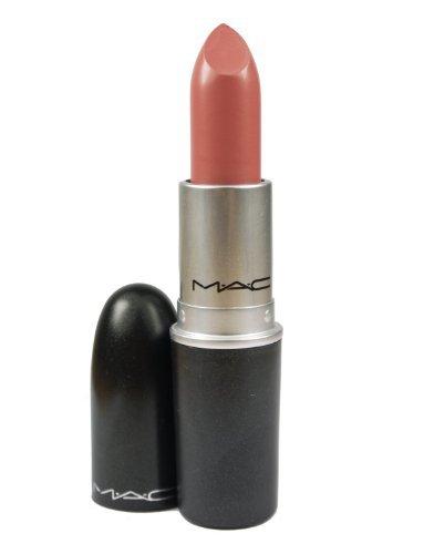 MAC Cremesheen Lipstick, Modesty, 1er Pack (1 x 3 g)