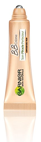 garnier-skinactive-bb-creme-roll-on-yeux-medium-regard-parfait-immediat-5-en-1