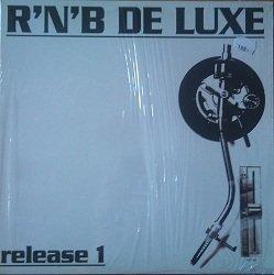 ranab-de-luxe-release-1