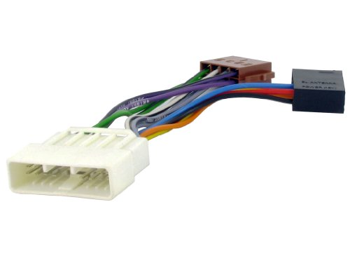 xtremeautor-iso-stereo-wiring-adapter-harness-for-honda-models-1998-for-use-with-aftermarket-stereos