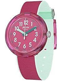 Flik Flak Reloj para niñas FPNP047