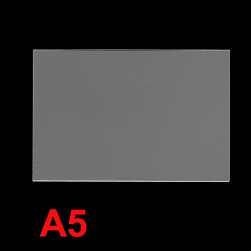 clair-plastique-perspex-acrylique-plexiglas-feuille-a5-taille-148mmx210mmx1mm