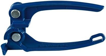 SW-Stahl tubo tubo tubo Biege dispositivo per 3,00 – 4,75 – 6 mm, 24517L   Vendita    Raccomandazione popolare    modello di moda  1f17ac