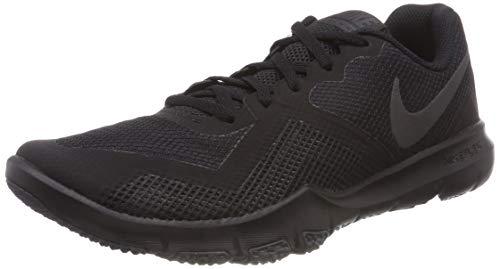 NIKE Flex Control II, Chaussures de Fitness Homme
