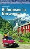 Autoreisen in Norwegen - Erling Welle-Strand