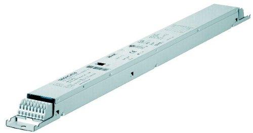 Tridonic Elektronisches Vorschgaltgerät EVG PC 1x24 Watt T5 Leuchtstofflampe PRO