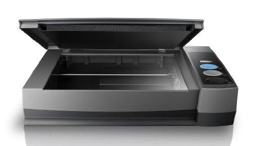 Best Plustek OpticBook 3800 Professional Book Scanner on Amazon