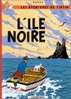 """<a href=""""/node/759"""">L'île noire</a>"""