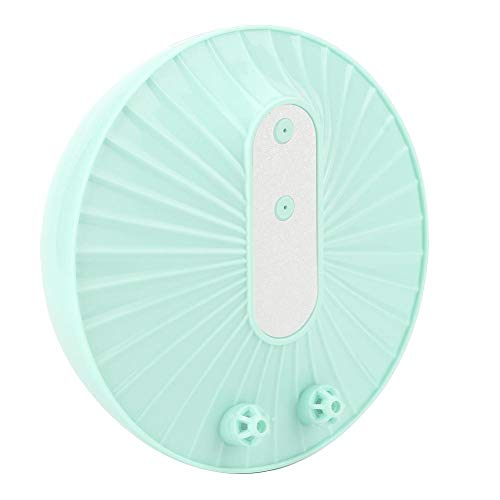 Mini lavavajillas portátil