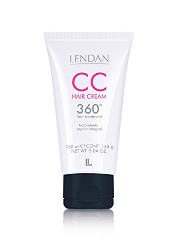 Lendan CC Hair Cream 150 ml