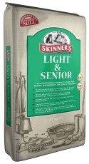 Dry Dog Food - Skinners Light & Senior 15kg