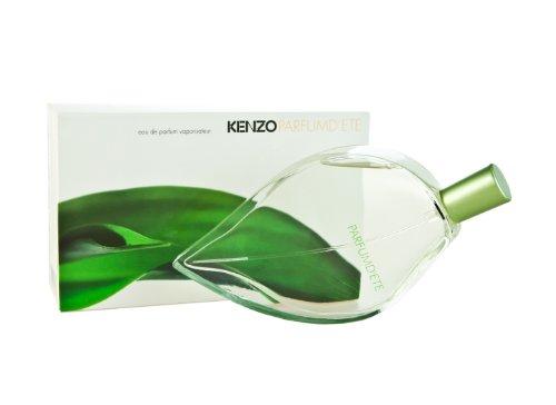 KENZO Kenzo Parf D Ete EDP Vapo 75 ml, 1er Pack (1 x 75 ml)