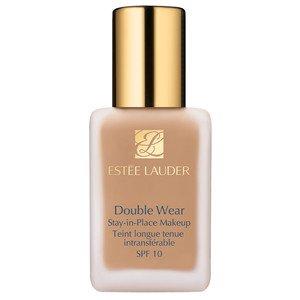 estee-lauder-double-wear-stay-in-place-makeup-spf10-04-pebble-30-ml