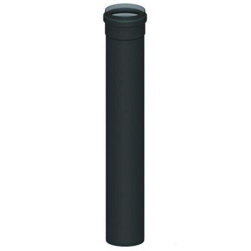 Tubi per stufe a pellet TUBI X STUFA PELLET ALL.N.O. usato  Spedito ovunque in Italia