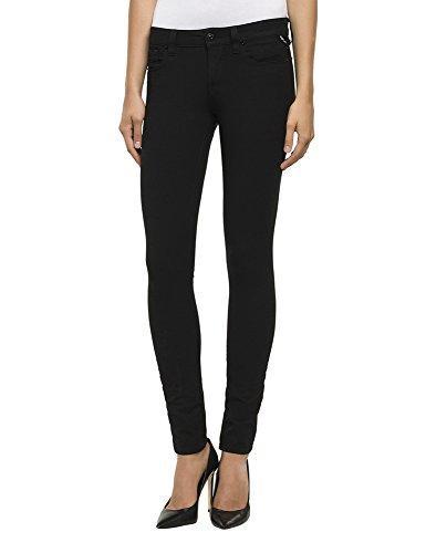 Replay Luz - Skinny Jeans - Skinny - Femme Replay