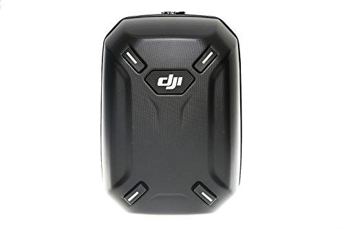 Buy DJI Phantom 3 Hardshell Backpack Review