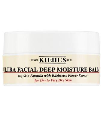 Kiehl's Ultra Gesicht Tieffeuchtigkeitsbalsam 1.7oz