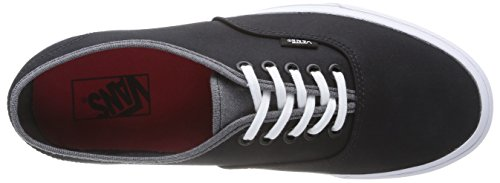 Vans AUTHENTIC Sneaker, Donna Negro