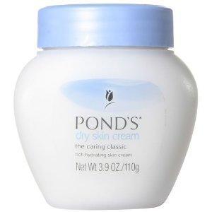 ponds-dry-skin-cream-39oz-jar-2-pack-by-ponds