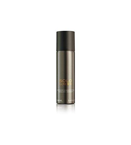 loewe-desodorante-natural-spray-solo