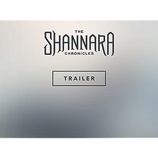 The Shannara Chronicles: Trailer