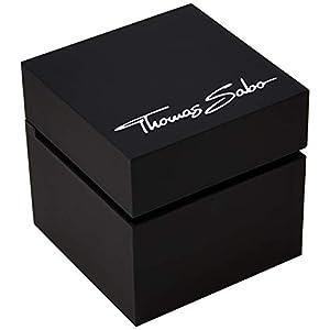 Thomas Sabo – Schmuckschatullen – BOX74-WA-BL