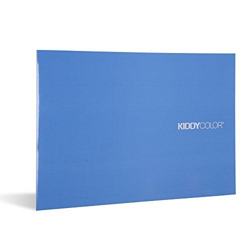 CONDA 30.5cmx40.6cm (12 'x16') 8K A3 Landschaft Skizze Buch 200gsm 20-Blatt texturierte weiße...