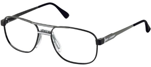 lunettes-e-7143