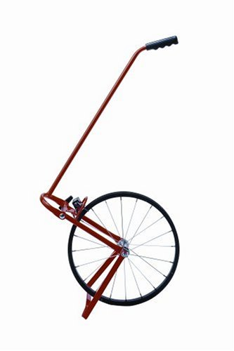 Bosch  <strong>Ausstattung</strong>   Teleskopgriff, Fahrradständer