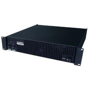 Kam KXR300 300W RMS Power Amplifier