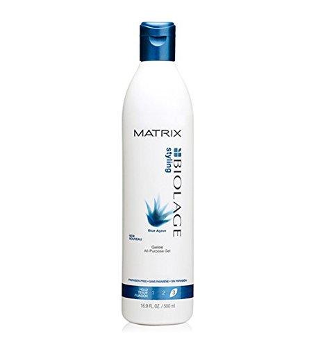 Matrix Biolage Styling Gelee 500 ml / 16.9 oz by Biolage