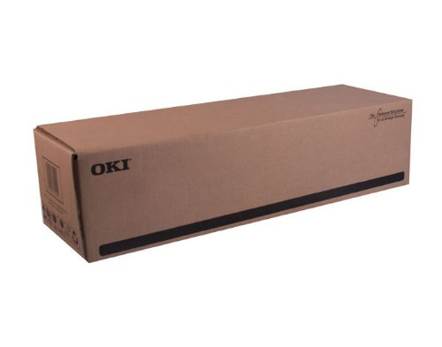 Preisvergleich Produktbild OKI C931 Trommel cyan Standardkapazität 40.000 Seiten 1er-Pack