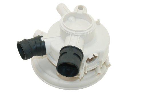 aeg-1527957128-electrolux-john-lewis-tricity-bendix-zanussi-geschirrspuler-olwanne-rohr-union-komple