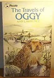 The Travels of Oggy (Piccolo Books)