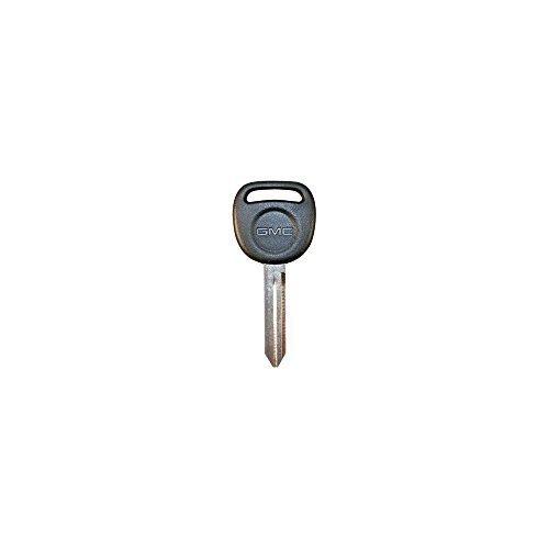 1999-2000-2001-2002-2003-2004-2005-gmc-yukon-key-by-gmc
