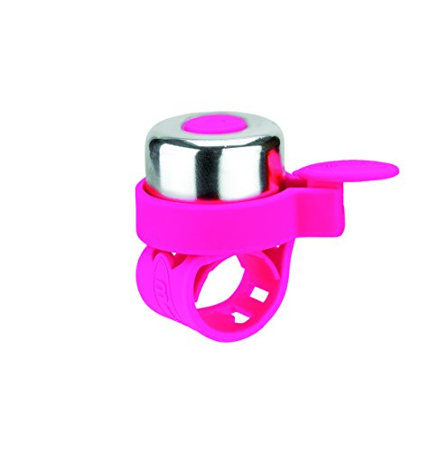 Micro Neon Pink...