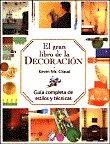 Descargar Libro El gran libro de la decoración de Kevin McCloud