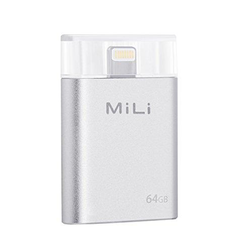 MILI 64GB