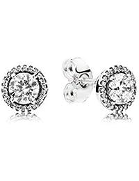 2e7ceded6 Amazon.co.uk: Cubic Zirconia - Earrings / Women: Jewellery